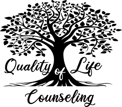 Quality of Life Counseling